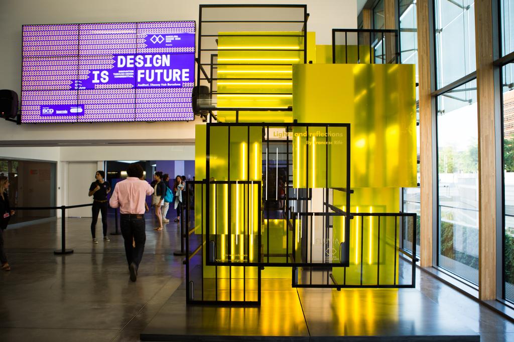 FLUVIA, de grupo Simón participa en la 10 edición de la ... - photo#49