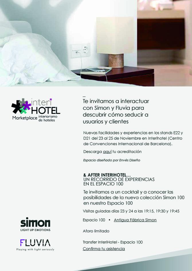 Invitacion-Interihotel