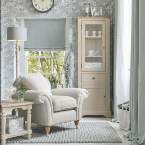 Excellent Cool Finest Simple Laura Ashley With Papel Pintado Laura Ashley  With Papeles Pintados Laura Ashley With Papel Pintado Laura Ashley With  Papeles ...