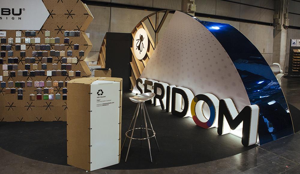 www.seridom.es
